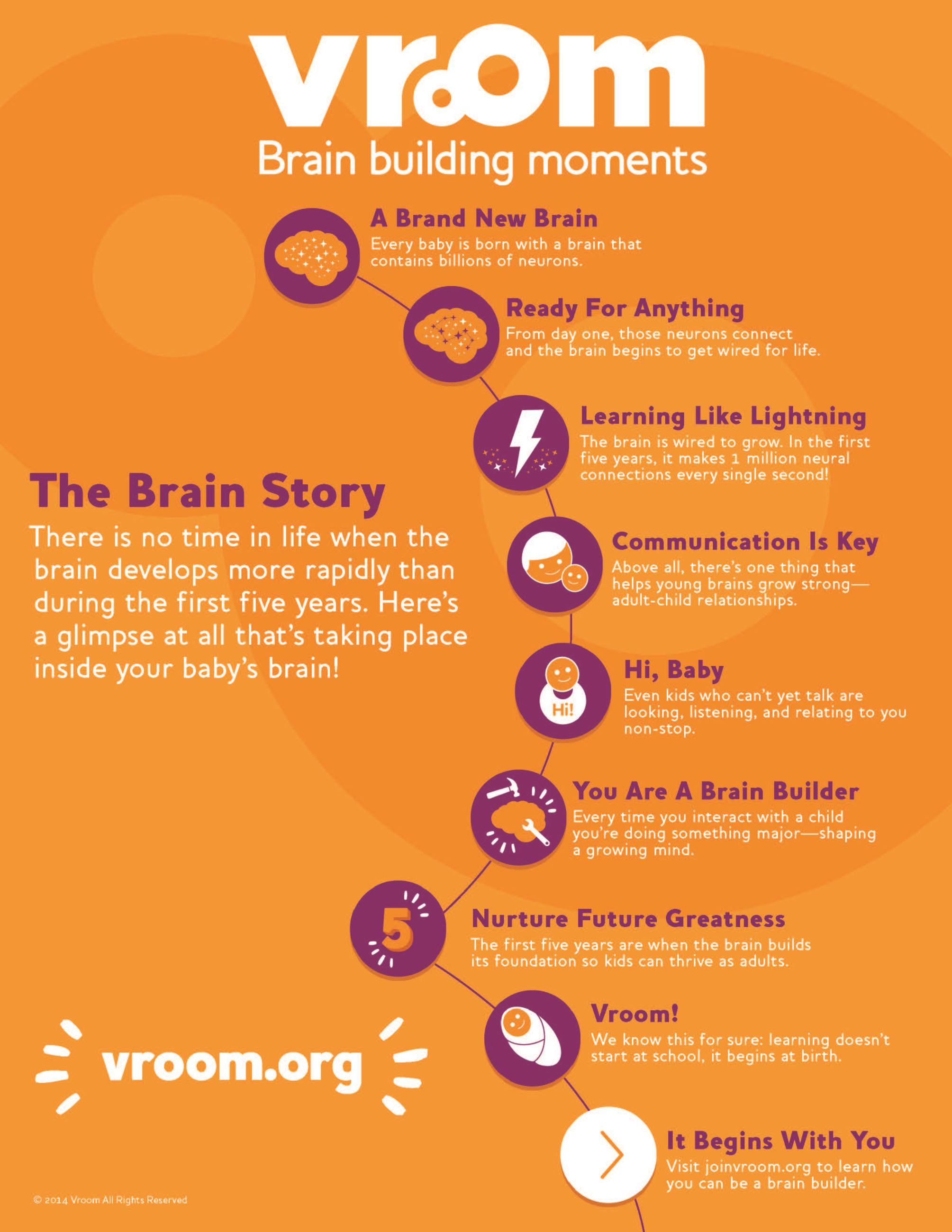 The_Brain_Story_Flyer-English