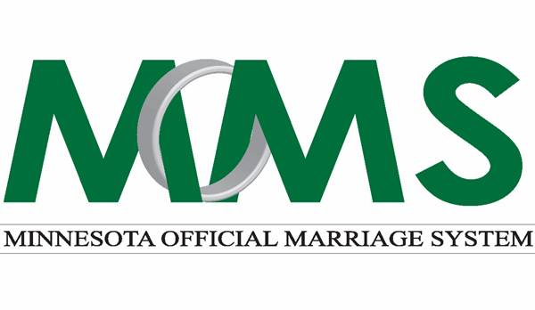 Marriage Licenses | Goodhue County, MN - Official Website
