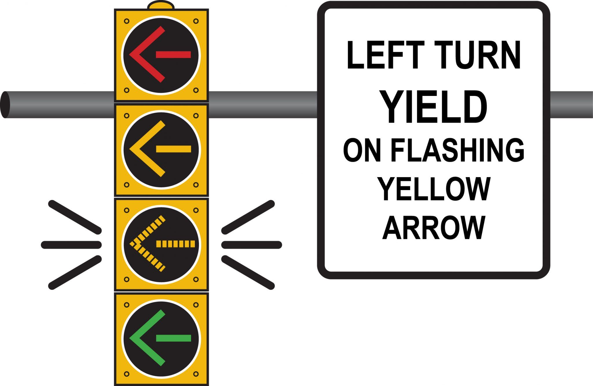 Yellow_Turn_Signal