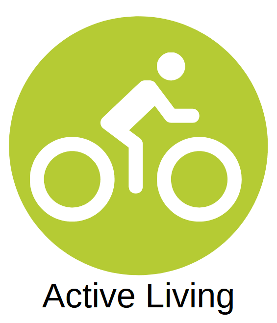 activeliving