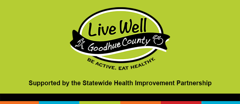 livewellnewsletter