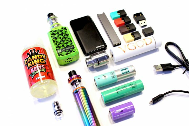 Vaping-Products-Image